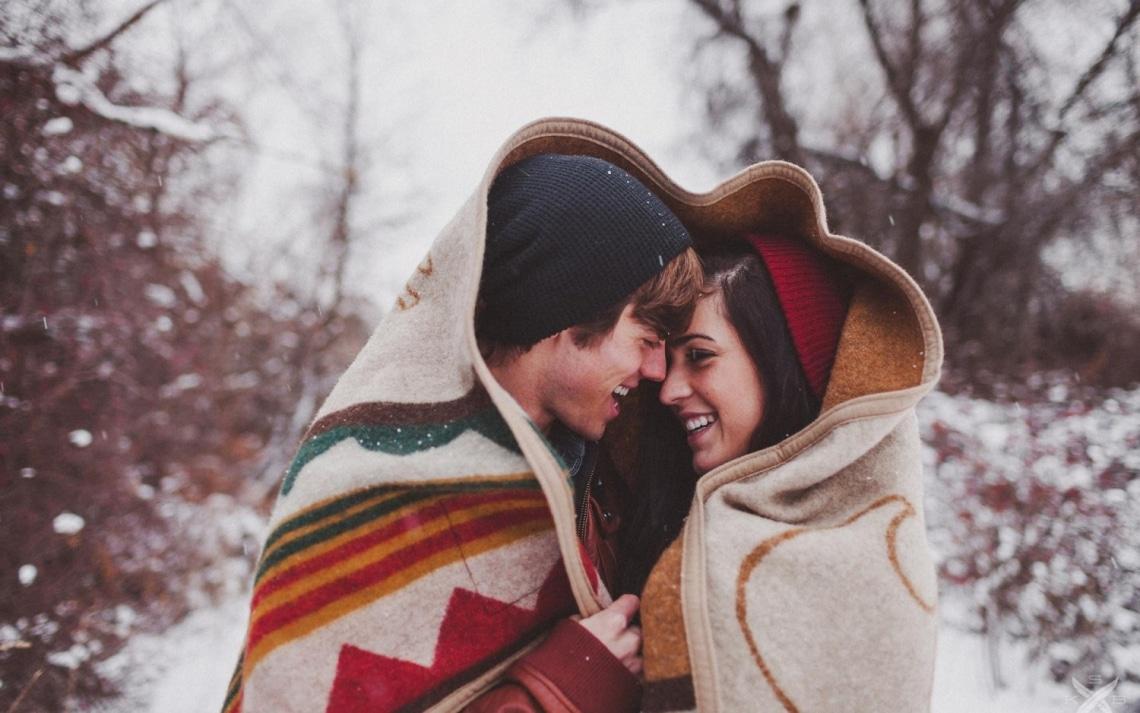 Horoszkóp Valentin-napra: erre számíthatsz a szerelem napján