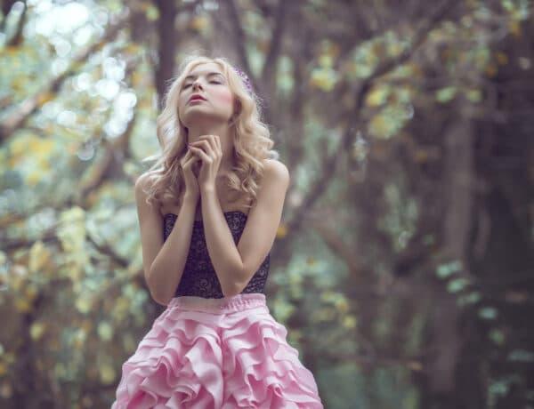 Horoszkópodból kiderül melyik tulajdonságod zavarja legjobban a szeretteidet