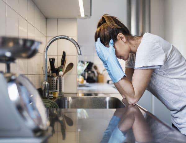 Időgazdálkodás anyáknak: 6 tipp, amitől időmilliomosnak fogod érezni magad