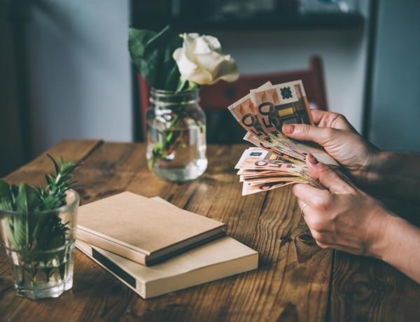 5+1 furfangos trükk így dugd el a készpénzt az otthonodban