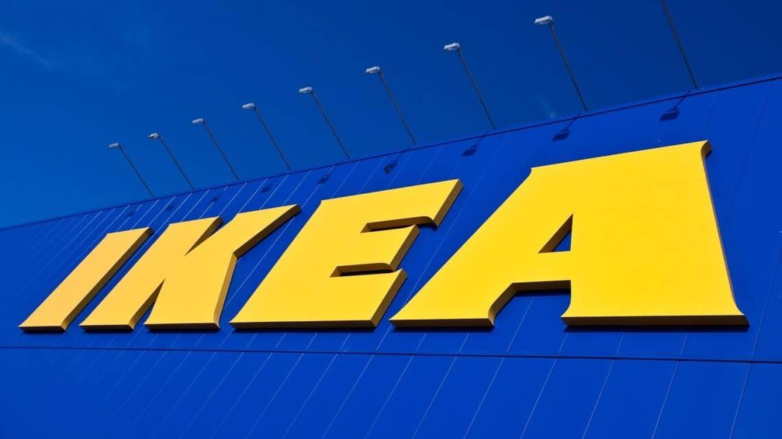 Hogy ejted: IKEA, Samsung? Világmárkák, amiknek mindenki rosszul ejti ki a nevét