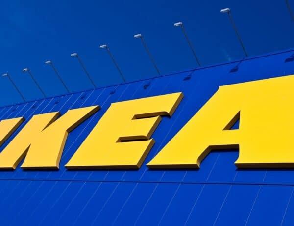 Rakjuk rendbe: IKEA, Samsung? világmárkák, amiknek rosszul ejtjük ki a nevét