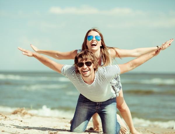 Igaz történetek: Vízválasztó nyaralások, amiktől új irányt vett a kapcsolat