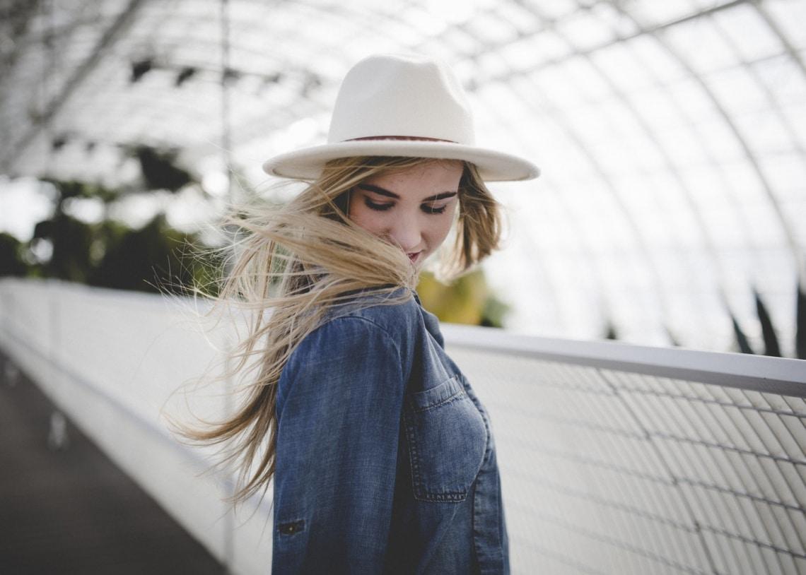 Ikrek, Mérleg vagy Vízöntő a csillagjegyed? 4 tipikus hiba, amit elkövetsz a párkapcsolatodban