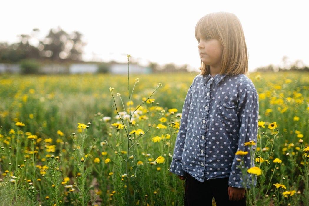 Ikrek, Mérleg vagy Vízöntő a gyermeked? Így fejlesztheted, ha levegő jegyű