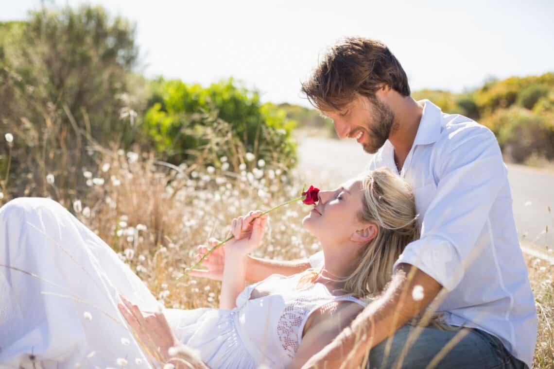 Ikrek jegyű a szerelmed? Nehézségek és magaslatok, amiket vele megélhetsz