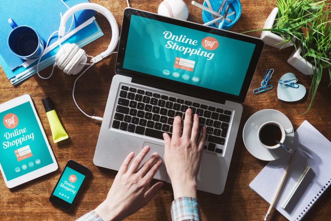 Ilyen jogaid vannak, ha online vásárolsz