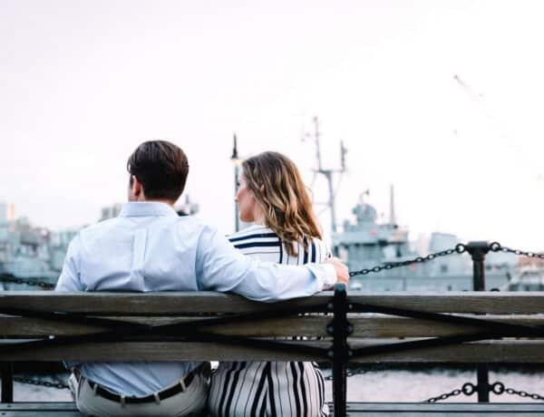 Horoszkópod szerint ilyenkor leszel boldogtalan egy párkapcsolatban