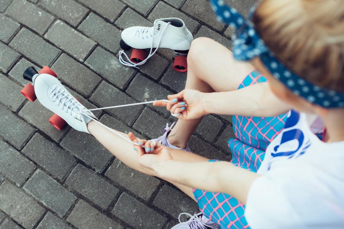 Irány a szabadba! 5 kint végezhető, pénztárcabarát sport
