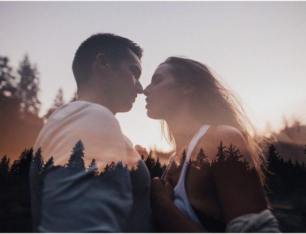 Ismerd meg a szeretet 7 típusát. Te melyiket adod és kapod?