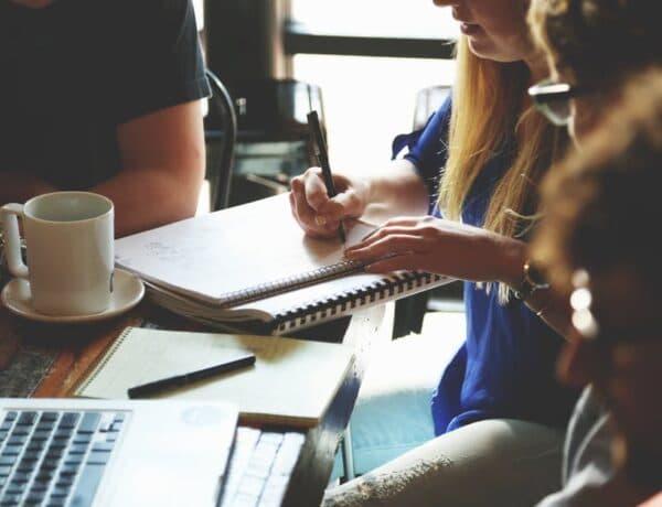 Ismered a 80/20 módszert? 5 szuper hatékony tanulási módszer