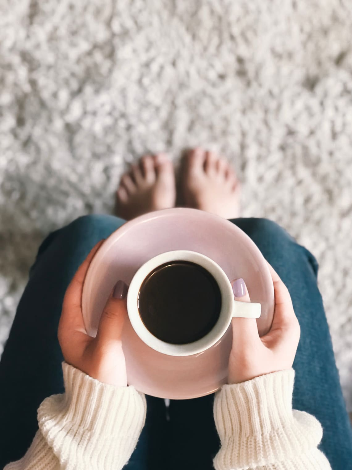 Itt az igazság a koffeinmentes kávéról: Tényleg egészségesebb?