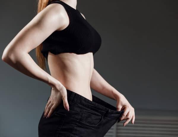 Izmos és szálkás testre vágysz? 5 fehérjedús étel, amit ezentúl gyakran iktass be