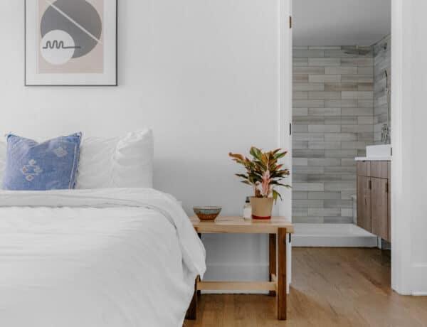 Amikor már foltos és szagos: így tisztítsd ki a matracodat, lépésről lépésre