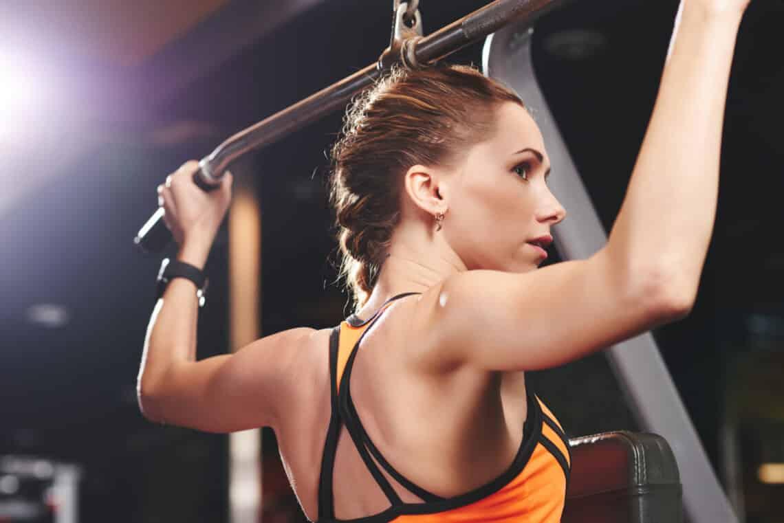 Járni vagy nem járni edzőterembe? 5 kérdés, amit tegyél fel magadnak, és megtudod