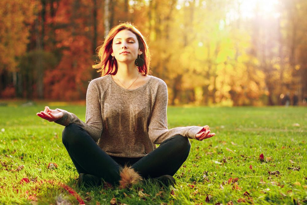 Jóga a pózokon túl, avagy a jóga 10 köre – 2. rész: légzőgyakorlatok