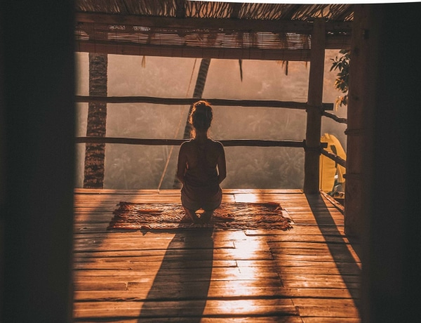 Jóga a pózokon túl, avagy a jóga 10 köre – 3. rész: tisztítógyakorlatok
