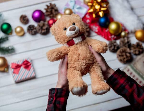 Jótékonykodj karácsonykor! 5 hely, ahol segíthetsz