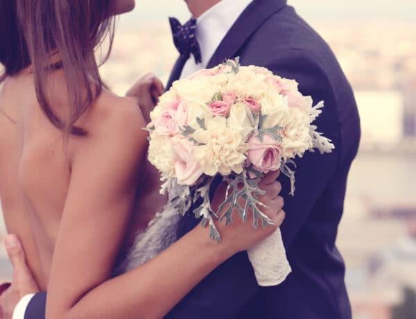 Jön az esküvőszezon! – 7 dolog, amit vendégként kerülnöd kell