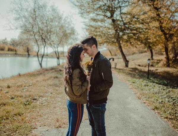 Jobban működik a szerelem, ha egymás legjobb barátai is vagytok – Ezek az okai