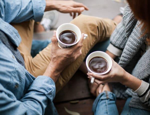 Jobban teljesítünk kávézás után? Így hat a testünkre a kávé