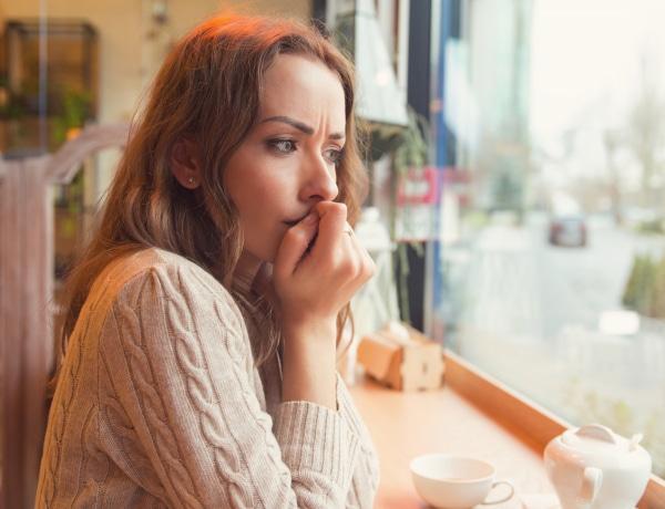Kényszerbetegséggel élni: így tartsd kordában az OCD-t