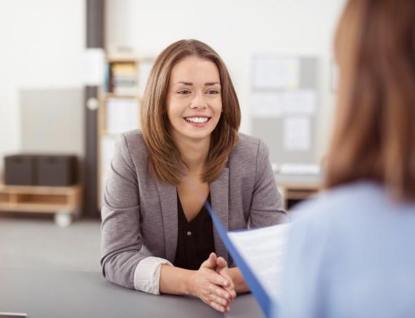 Készülj magabiztosan az interjúra szakértőnk tippjeivel!