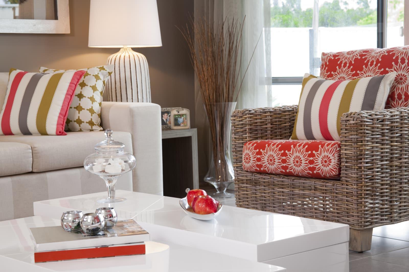 Kéthetes terv, amivel az egész lakást kitakaríthatod – kezdd rendezetten az új évet!