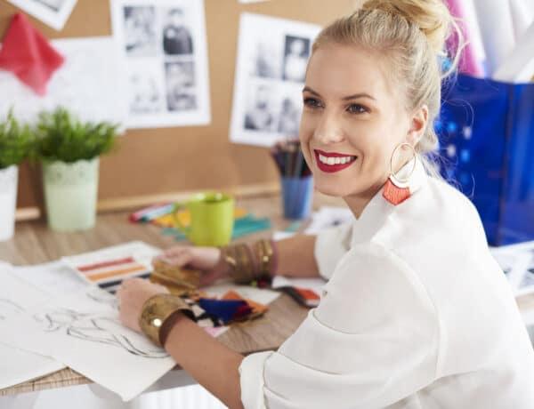Kézműves hobbik, amelyekkel megcsillogtathatod a kreativitásodat (és pénzt is kereshetsz)