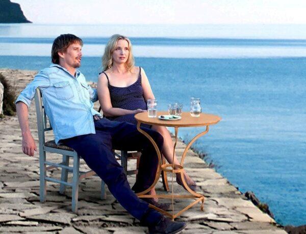 Könnyed, mediterrán hangulatú filmek, amiktől kedvet kapsz a nyaraláshoz!