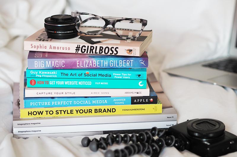 Könyvajánló áprilisra – TOP 5 könyv – Bien válogatás