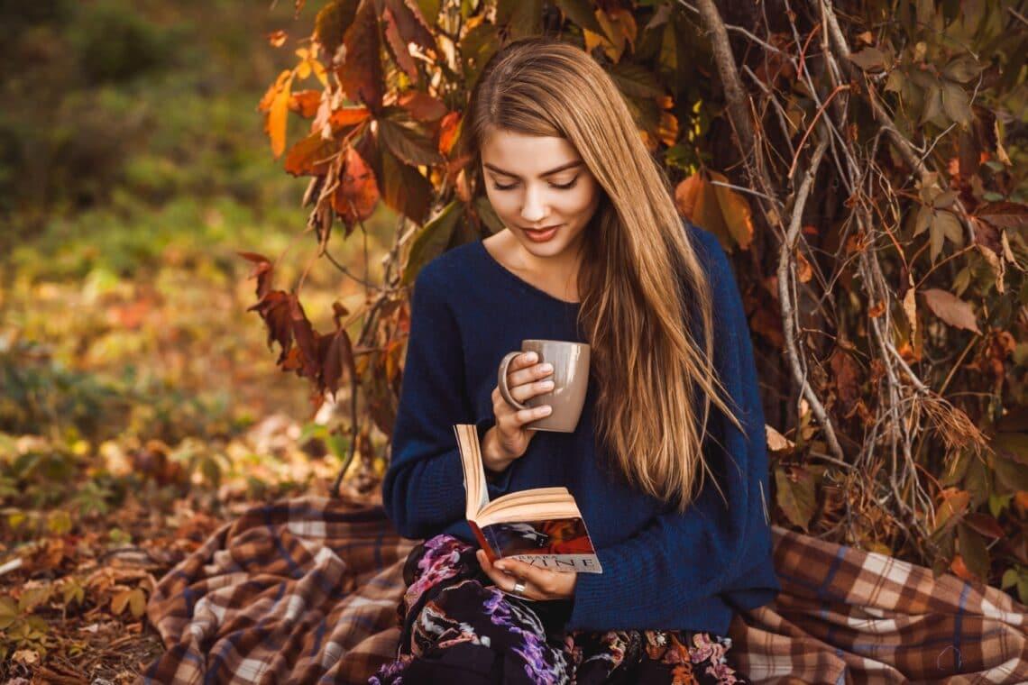 Könyvkörforgás – Megmutatjuk, hogy adhatsz és vehetsz használt olvasnivalót!