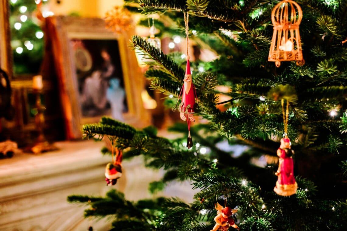 Köszöntenéd a szeretteidet? Csodálatos karácsonyi üdvözlőszövegek