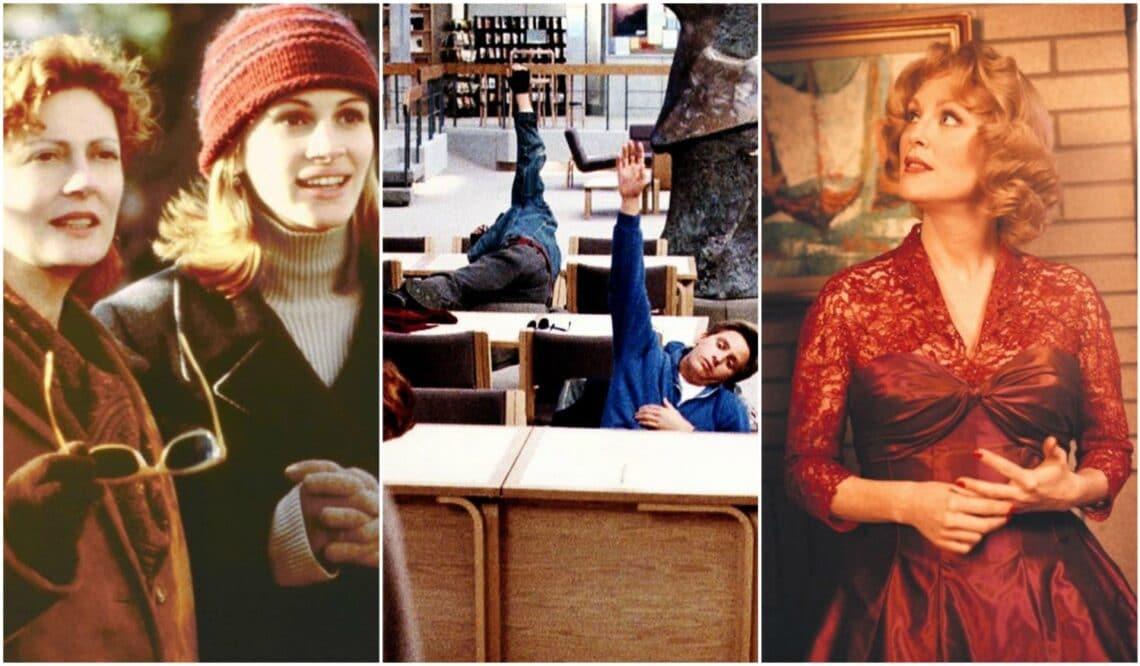 Közeleg a hosszú hétvége! Íme 5 film, amivel kikapcsolhatsz