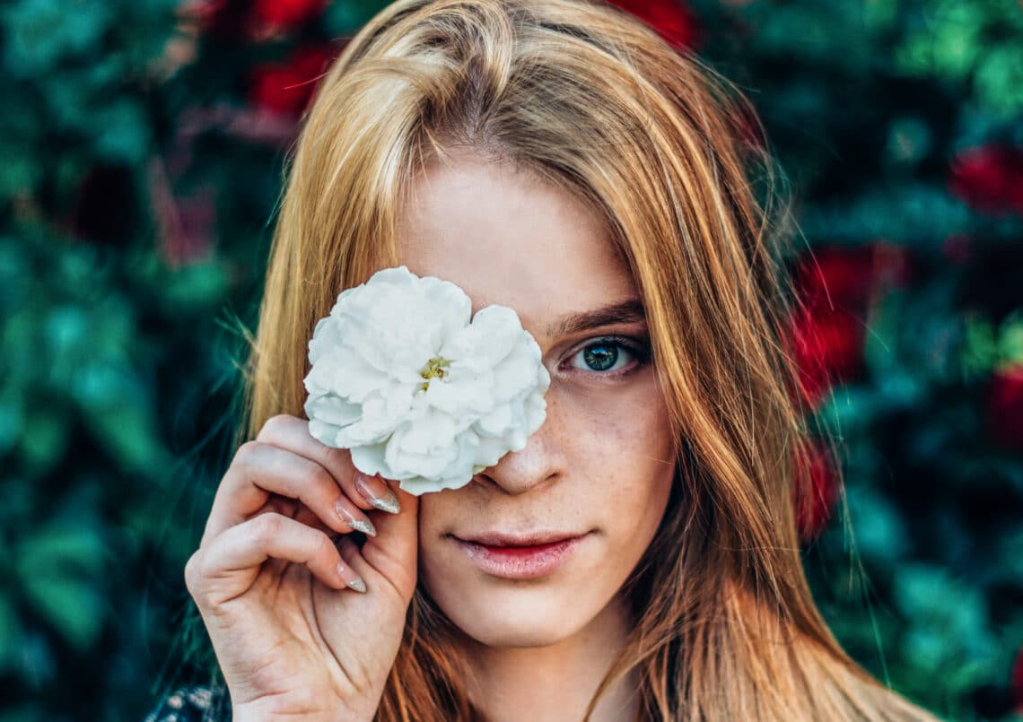 Különleges infót árul el személyiségedről a születési hónapod virágszimbóluma