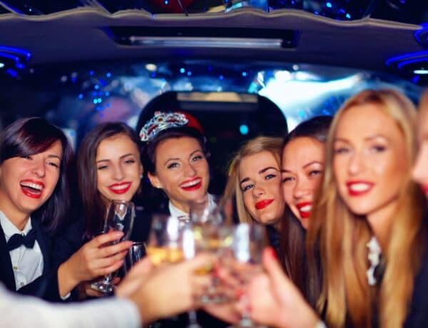 Különleges lánybúcsúra vágysz? Szuper helyek Budapesten