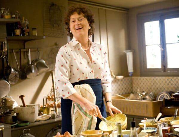 Kalandozások a konyhában – A legjobb főzős filmek