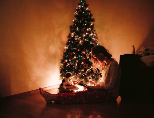 Karácsony a szakítás után: rajtad múlik, hogy könnyebb vagy nehezebb lesz