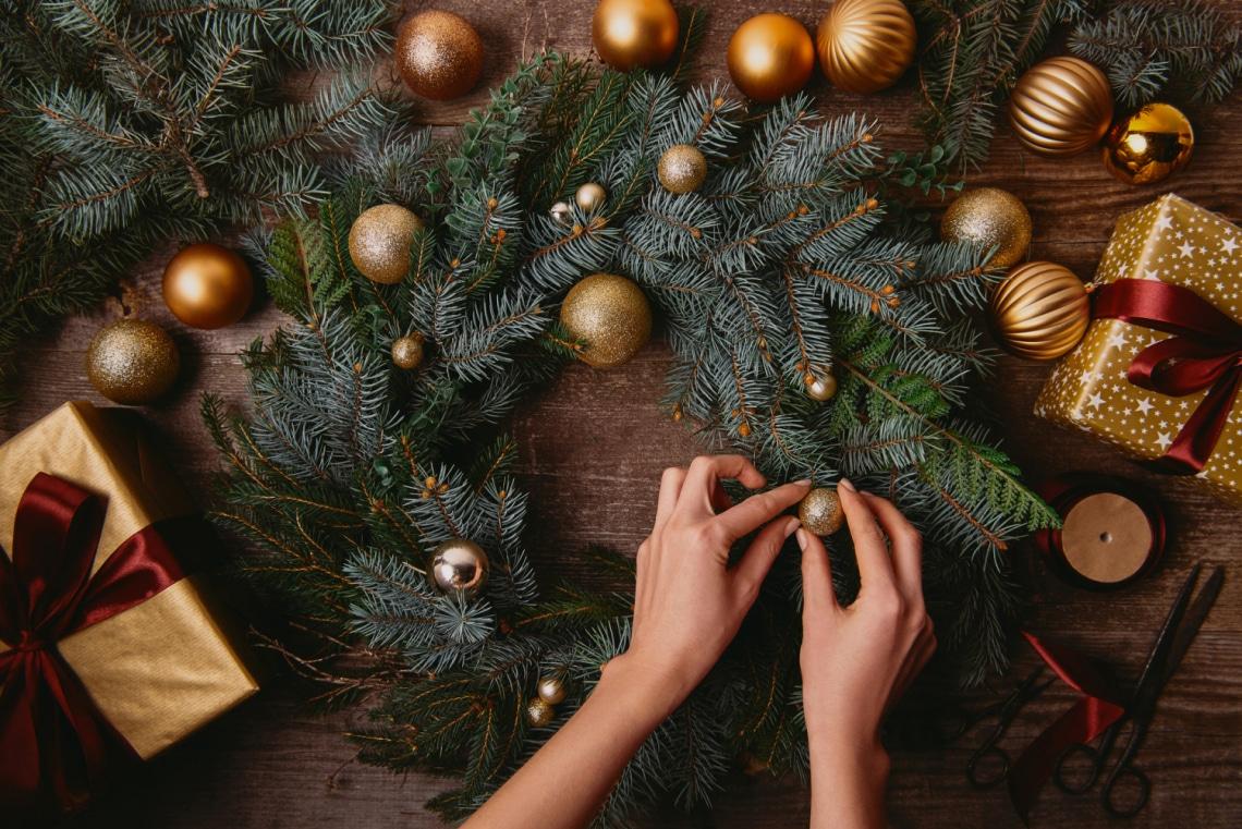 Karácsony nulla plusz pénzből? Lehet hétköznapi kiadásokkal is varázslatos az ünnep