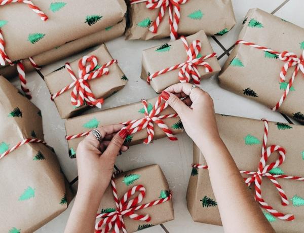 Karácsonyi ajándék-ötletek minden csillagjegynek: ennek örülnek a legjobban