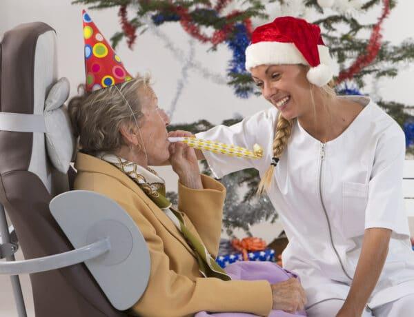 Karácsonyi műszak: akik ilyenkor is értünk dolgoznak