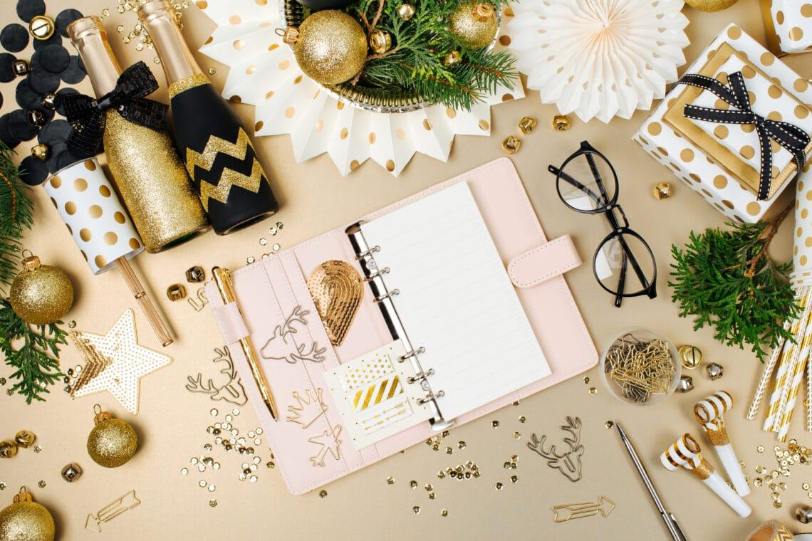 Karácsonyi visszaszámláló: feladatok minden napra a karácsony előtti két hétben