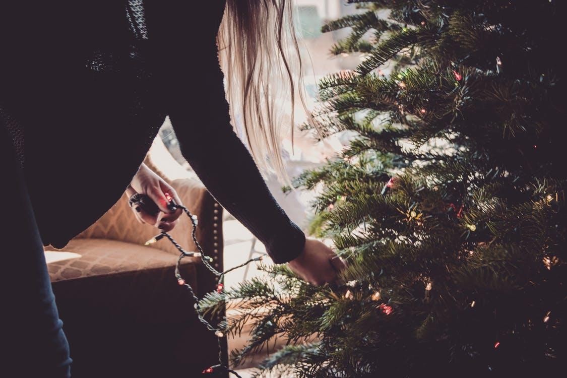 Karácsonykor is dolgozol? 10 dolog, amit te mindenkinél jobban átérzel