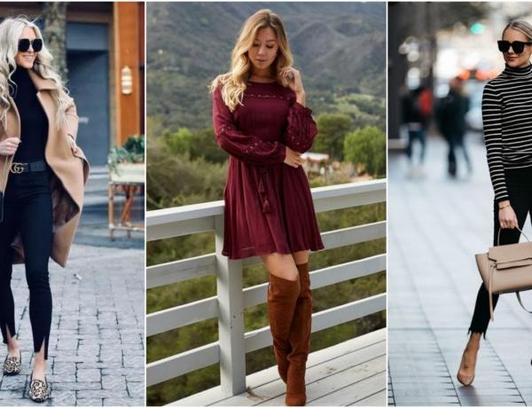 Karcsúsító trend tippek – Trükkös megoldások, amik kilókat csalnak le rólad
