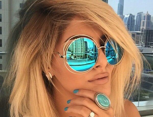 Kedvenc napszemüvegeink lelőhelyekkel – mert még nem késő beújítani egyet