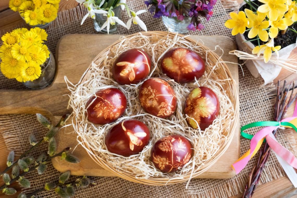 Kedves régi hagyományaink: 5 különös húsvéti szokás, amit még egyes vidékeken tartanak