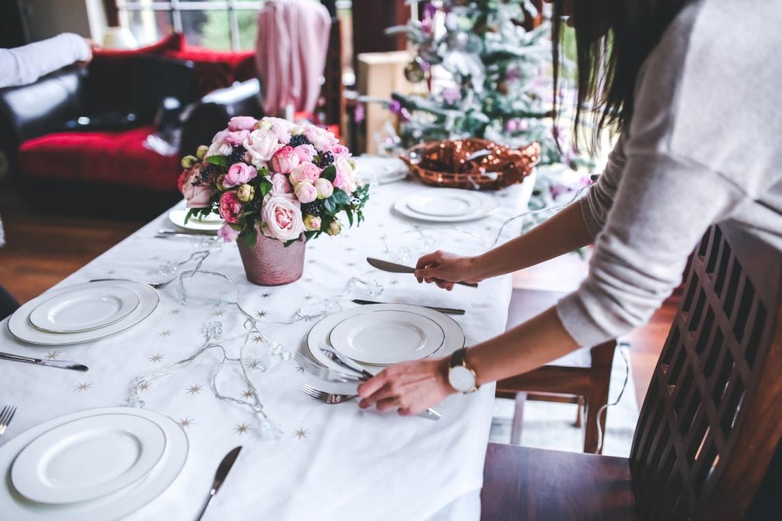 Idén többet lustálkodjunk karácsonykor! Kreatív trükkök, amivel több időnk marad