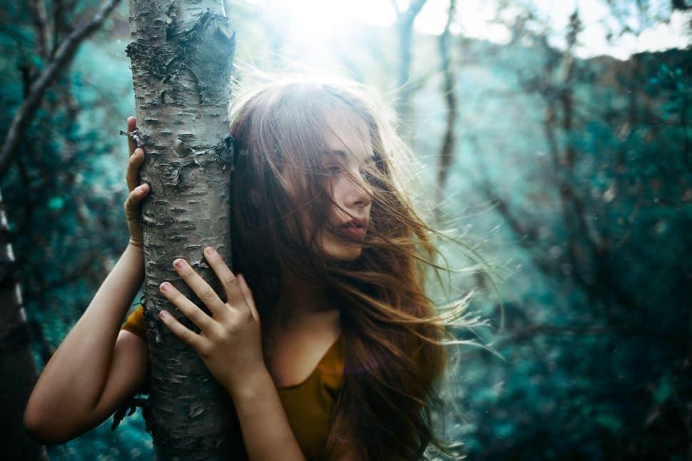Ki írja a Te életed lapjait? – Örök érvényű életvezetési tanácsok