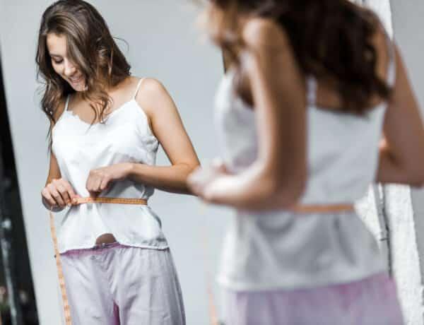 Kilófaló edzések – Minden feleslegedet lemozoghatod nyárig!