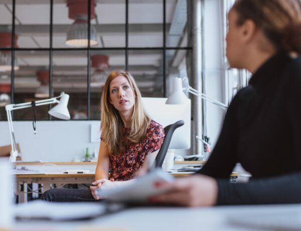 Kollegiális iszony – avagy hogyan kezeld a munkahelyi vitákat